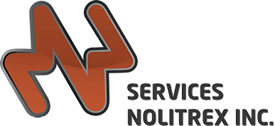 Nolitrex - transshipment, Transport, Storage